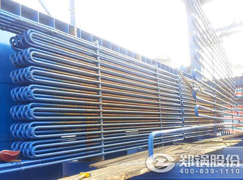 河北化工厂150吨循环流化床电站亿博团队快3实时计划工程