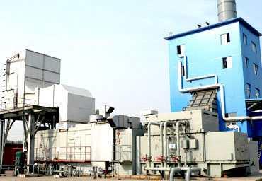 安阳焦化集团发电用高炉煤气亿博团队快3实时计划项目