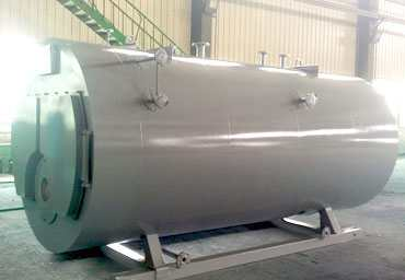 印尼食品厂3吨卧式燃气亿博团队快3实时计划项目