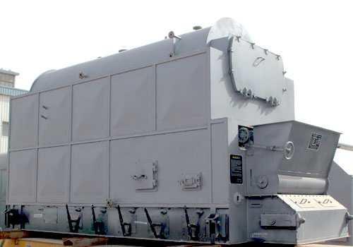 DZL链条炉排燃煤亿博团队快3实时计划