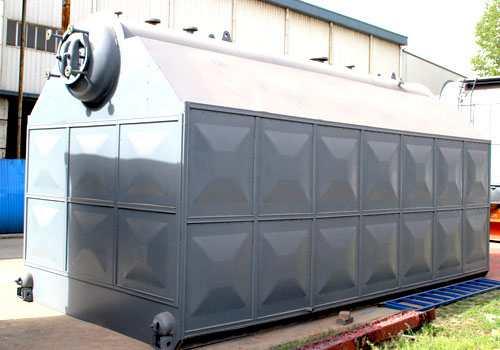 6吨燃煤蒸汽亿博团队快3实时计划