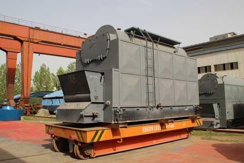 4吨燃煤热水亿博团队快3实时计划