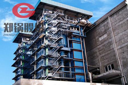 中国生物质发电六重门槛:成本远高火电 - 生物质发电_北极星电力新...