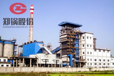 燃煤亿博团队快3实时计划_铁岭众缘环保设备制造有限公司