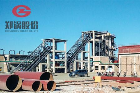 乳源大型燃煤(20-60吨)亿博团队快3实时计划整体总包公司-现货供应厂家-十堰广电网